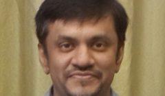 Manish Photo